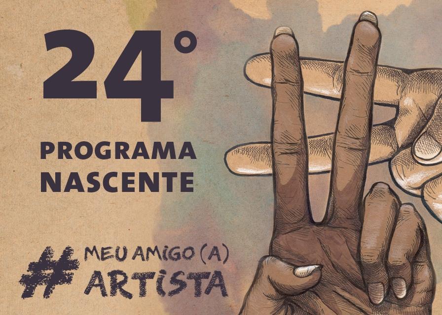 AF2_Relogio