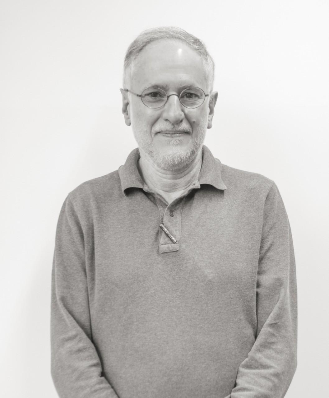 Giorgio Giogi