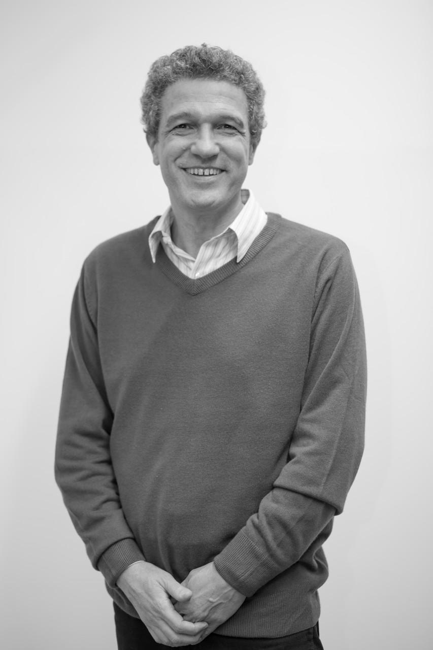 Luis Angerami