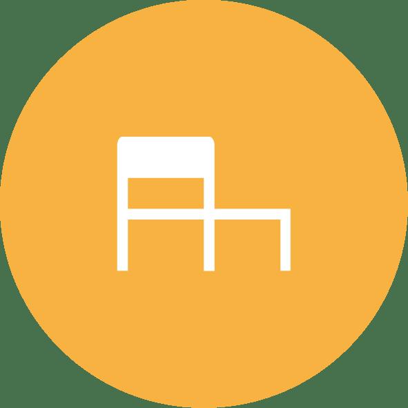 icone_design