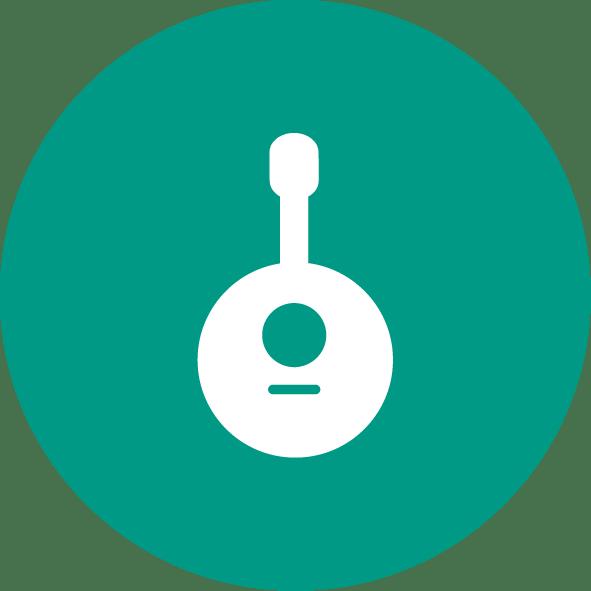 icones_popular