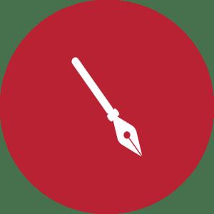 icones_texto