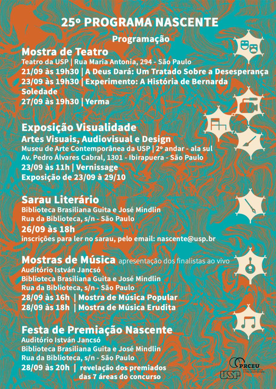 Convite_eletronico_Nascente 2017