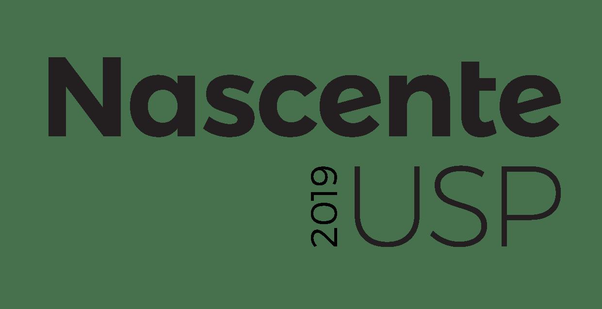 Nascente USP