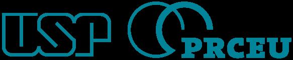 Marca da Pró-Reitoria de Cultura e Extensão Universitária da USP