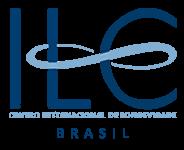 Centro Internacional de Longevidade Brasil (ILC-Brasil)