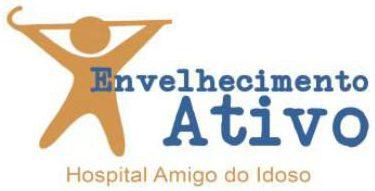 Envelhecimento Ativo - Hospital Amigo do idoso
