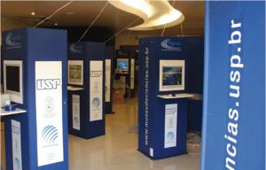 Museu de Ciências