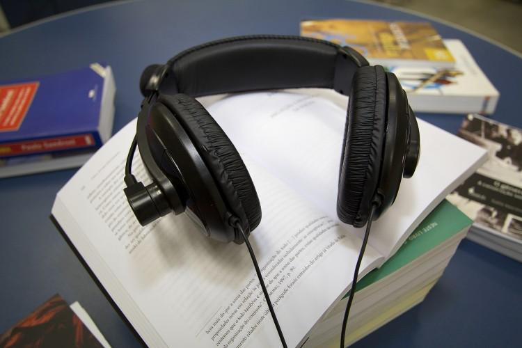 USP Legal - Áudio Livro