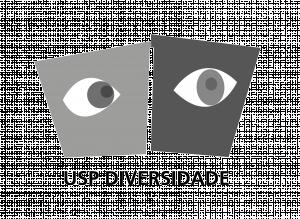 AF_logoUSPDIVERSIDADE_PB