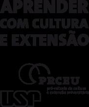 AF_logo_ACEx_preto