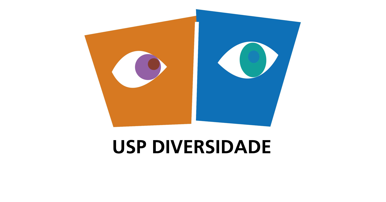 Imagem_destaque_USPDIVERSIDADE