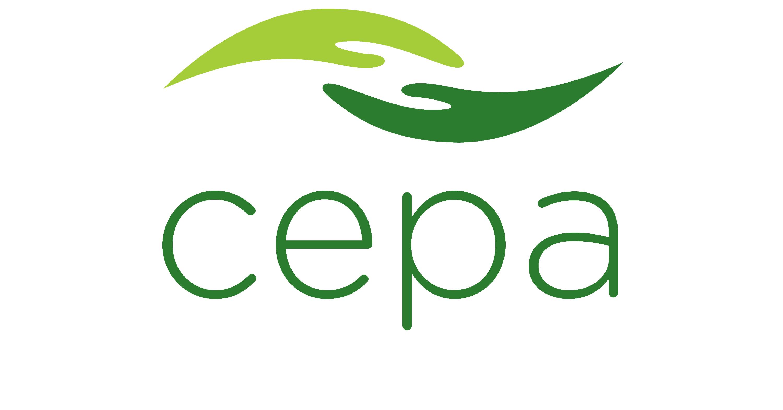 imagem_destaque_CEPA
