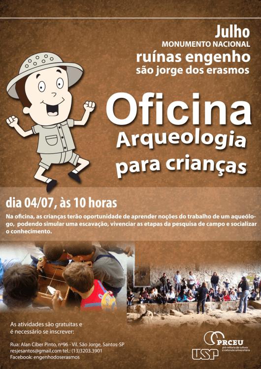 arqueologiaparacriancas2015_email