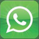 Whatsapp Logo Peq